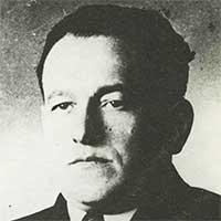 Леопольд Треппер