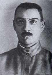 генерал Потапов