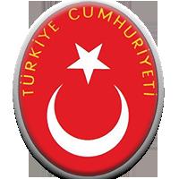 спецслужбы Турции