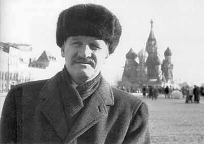 Виталий Сергеевич Юрченко