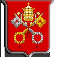 спецслужбы Ватикана