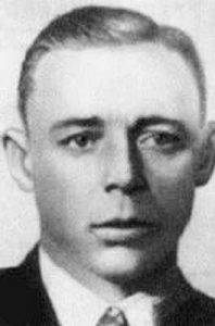 Василий Михайлович Зарубин