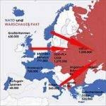 Хищение плана нападения на СССР