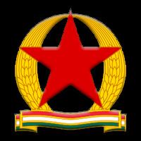 Управление государственной безопасности Венгрии