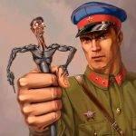 НКВД против Красной Армии