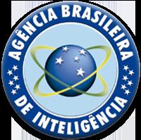 Бразильское агентство разведки