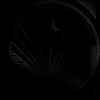 Федеральное разведывательное агентство Аргентины