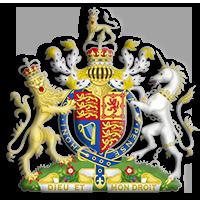 спецслужбы Великобритании