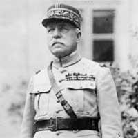 генерал Дюпон