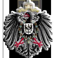 спецслужбы Германской империи