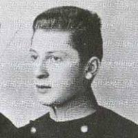 Павел Алексеевич Игнатьев