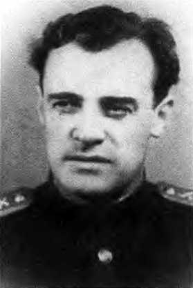 Коротков А.М.