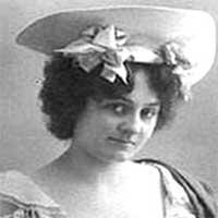Марта Ришар