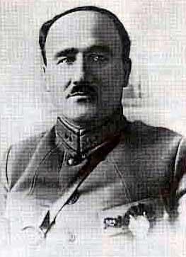 Нестерович