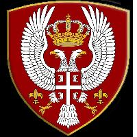 Военное контрразведывательное агентство Сербии