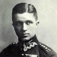 Юрек Сосновский
