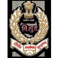 Группа специальной защиты SPG (Special Protection Group) Индии