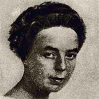 Элизабет Шрагмюллер