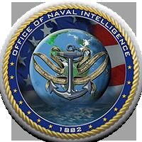 Управление военно-морской разведки США